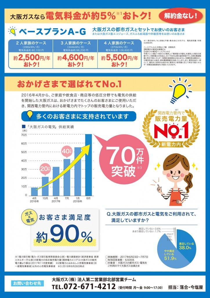 1810-534_電気提案用チラシ(宝塚中山HILLSイベン